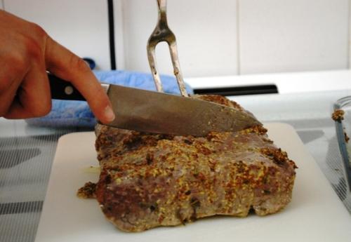 roast beef (1)