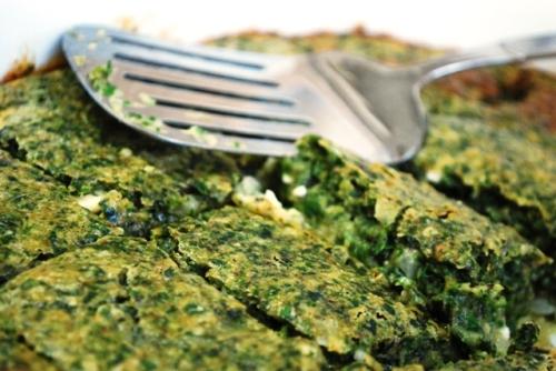 spinach and feta squares Blog 4